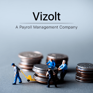 VIZOLT (OPC) PRIVATE LIMITED by Bizonym