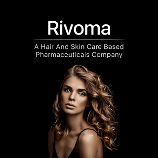 RIVOMA PHARMACEUTICALS PRIVATE LIMITED by Bizonym