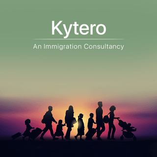 Kytero Immigration Private Limited by Bizonym